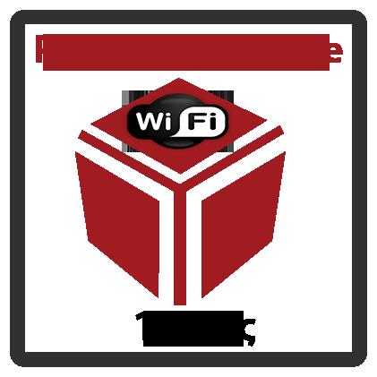premium-1-etos