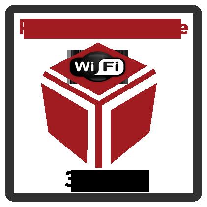 premium-3-mines